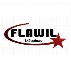 FLAWIL MAQUINAS