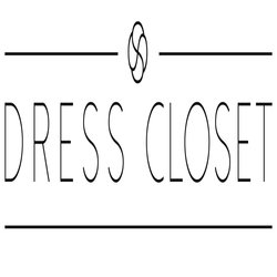 DRESS CLOSET