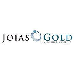 Joiasgold