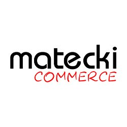 Matecki Commerce
