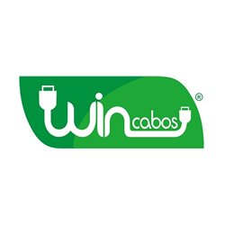 WIN CABOS