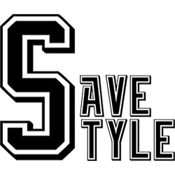 SAVE STYLE