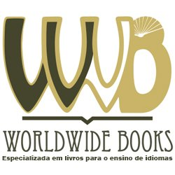 WorldWide Books