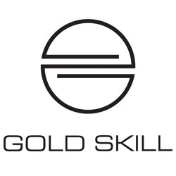 Gold Skill Semi Joias Finas
