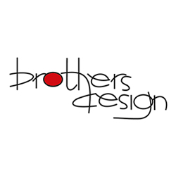 Brothers Design