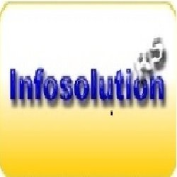 Infosolution-RS