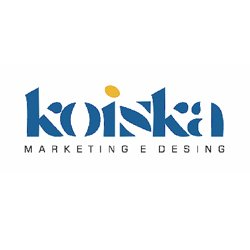 KOISKA MARKETING E DESIGN