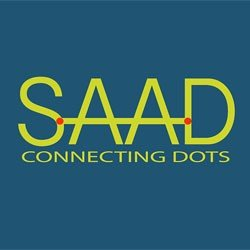 Saad Connecting Dots