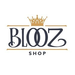 Blooz Shop