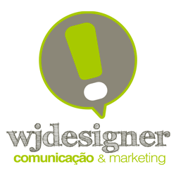 WJDesigner Comunicação E Marketing