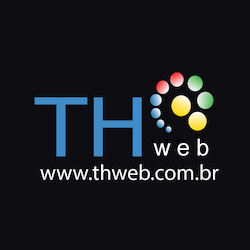 THweb - Marketing Digital
