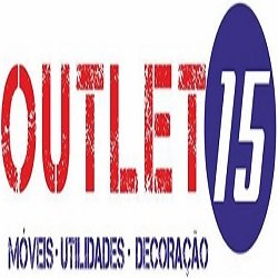 Outlet15 Moveis