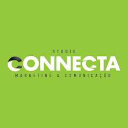 Studio Connecta