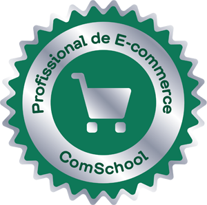 /selos/selo-profissional-ecommerce-SILVER-2015.png