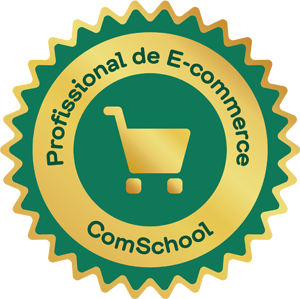/selos/selo-profissional-ecommerce-certificado-GOLD-2015-300.png